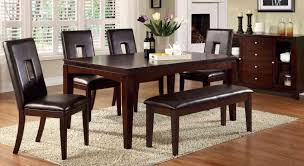 dining room splendid solid wood dining room tables toronto