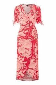 topshop oriental dresses ebay