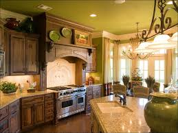 kitchen kitchen chandelier home depot kitchen lighting fixtures