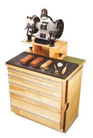killer ideas organize your workshop u0026 garage storage now