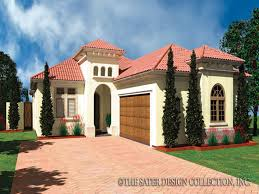Sater Design by Dan Sater Homes Home Planning Ideas 2017