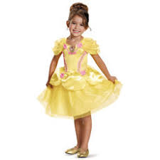 toddler girl costumes toddler costumes boys toys r us