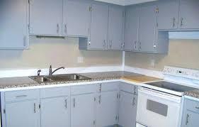 3 inch brushed nickel cabinet pulls satin nickel cabinet pulls brushed nickel cabinet pulls satin nickel