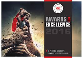 cma awards for excellence entry book by isikhova publishing issuu