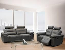 American Made Living Room Furniture American Made Living Room Furniture Elran For Stunning Wall