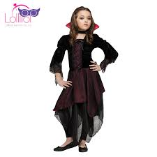 Lollipop Halloween Costume List Manufacturers Unique Kids Costumes Buy Unique Kids