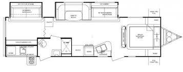 rv kitchen appliances inventory images