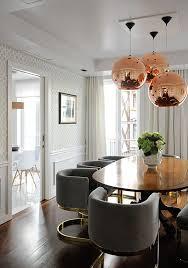 Whimsical Home Decor Ideas Pretty Inspiration Whimsical Home Decor Perfect Design Whimsical