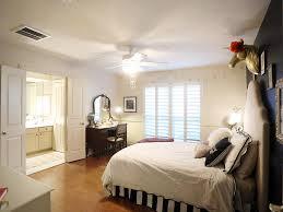 Home Yoga Room by 4907 Garden Ford Dr Kingwood Tx 77345 Har Com