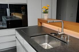 granitplatten küche küche granit haus ideen