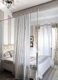 french cottage bedroom furniture bedroom furniture lovely french country sofa for living room