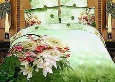 Sunflower Themed Bedroom Sunflower Themed Bedroom Google Search Bedrooms Pinterest