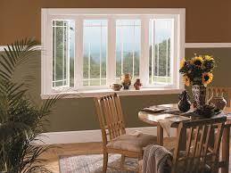 bow windows books with hd resolution 1280x960 pixels press24 bow window treatments