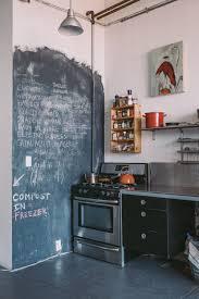 kitchen 2017 boho kitchen boho modern furniture boho painted