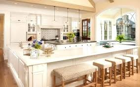 t shaped kitchen island t shaped kitchen island small l shaped kitchen layout with island