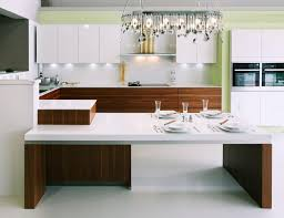 Winnipeg Kitchen Cabinets 28 Kitchen Cabinet Refacing Winnipeg Paint Magic Kitchens