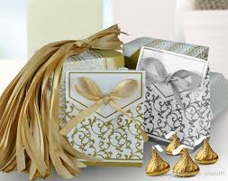cheap wrapping paper wedding favour favor bag sweet cake gift candy wrap paper boxes