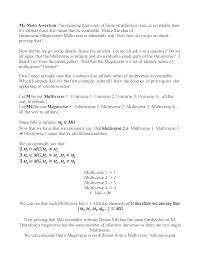 infinity number dc lucifer vs elder god demonbane page 12 spacebattles forums