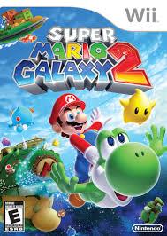 amazon black friday video game sales amazon com super mario galaxy 2 video games