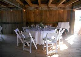 5ft round table in inches outstanding view a selection of our rental linens linen rental