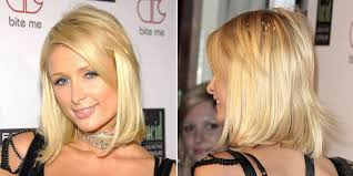 keratin bonded extensions 27 problems only with extensions will understand