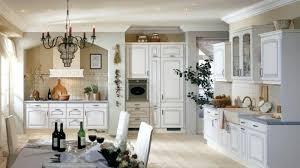 designer kã chen abverkauf landhaus kueche weiae landhauska 1 4 che in l form landhauskuche