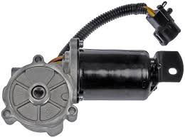 amazon com dorman 600 807 transfer case motor automotive