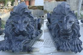 marble lions for sale sleeping lion statues marble lion statues for sale outdoor garden