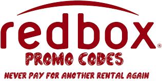 redbox chat customer service lost in translation understanding