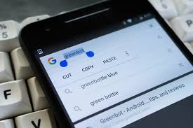 where is my clipboard on android phone the best android clipboard apps greenbot