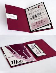unique wedding invites unique wedding invites best 25 unique wedding invitations ideas on