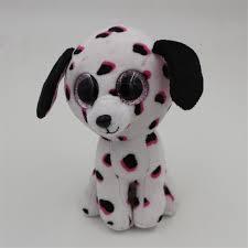 cheap ty beanie boos dalmatians aliexpress