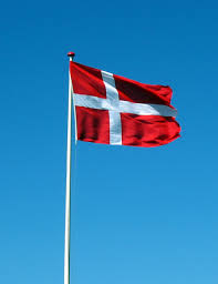 Pa Flag File Flag Of Denmark Ubt Jpeg Wikimedia Commons