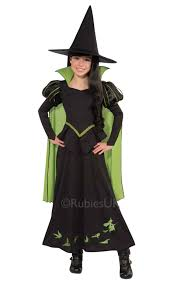 lion costume wizard of oz wizard of oz kids fancy dress book week fairytale boys girls