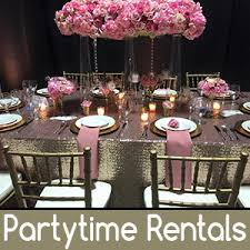 table and chair rentals nyc poughquag new york lgbt friendly wedding rental business