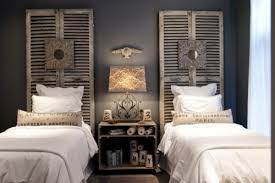 unusual headboards for beds home design