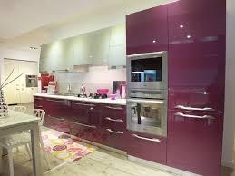 Cucine Con Isola Scavolini Prezzi by Beautiful Cucina Scavolini Flux Contemporary Home Interior Ideas