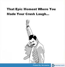 Cute Memes For Your Crush - download meme crush super grove