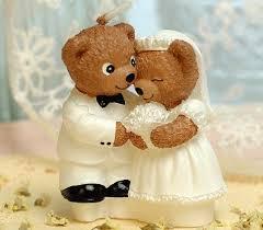 teddy baby shower 10pcs teddy bears lover candle wedding baby shower birthday