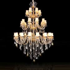 dining room crystal chandeliers compare prices on crystal chandeliers lighting online shopping