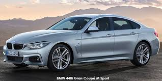 bmw 4 series engine options bmw 4 series specs prices in south africa cars co za