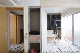 Home Design Companies In Singapore Door Carpentry Singapore U0026 Singapore Carpentry Pte Ltd