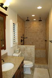 bathroom remodeling ideas for small master bathrooms 26 small master bathrooms jose style and design