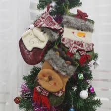 shop for home decor online 100 tree decorations for home mantel fireplace mantel decor