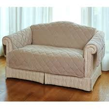 futon cover full size mattress slipcovers ikea 1796 gallery