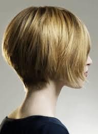 bob cut hairstyle 2016 bob haircuts back view women medium haircut