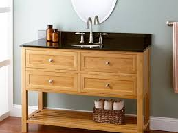 Bathroom Vanity Depth by Design 57 Narrow Depth Bathroom Sink And Vanity 48 Narrow Miles