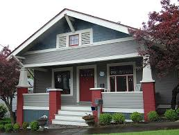 12 best minneapolis bungalow exterior ideas images on pinterest