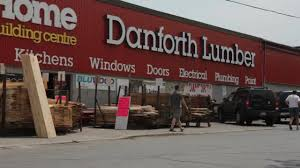 danforth lumber home hardware opening hours 25 dawes rd