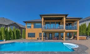 homes over 1 000 000 jane hoffman group